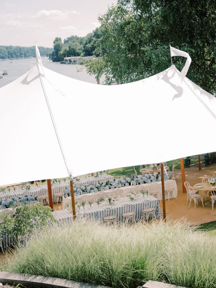 Dreamy Coastal Wedding Decor Ideas to Tie the Knot, 2020 08 08 MJ 01025 Edit